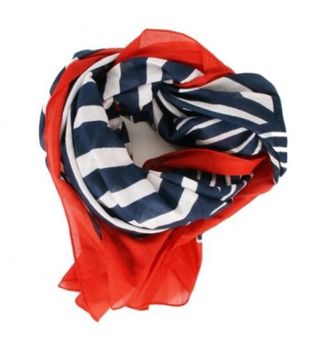 Misako foulard