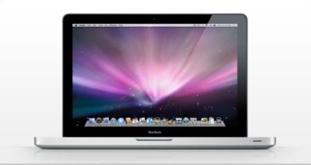 Quejas: La cubierta de la batería del MacBook no queda bien sujeta