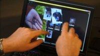 Windows Embedded Compact 7, la apuesta de Microsoft para hacer frente al iPad