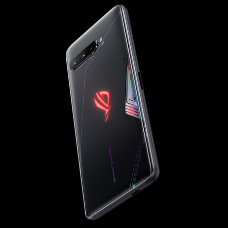Rog Phone3 Web 06