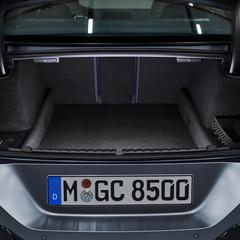 Foto 151 de 159 de la galería bmw-serie-8-gran-coupe-presentacion en Motorpasión
