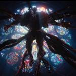 'Venom: Let there be Carnage': el primer alucinante tráiler nos da un adelanto de la brutal masacre que se avecina