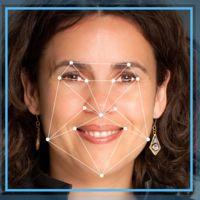 El FBI ya tiene 411 millones de fotografías en su sistema de reconocimiento facial