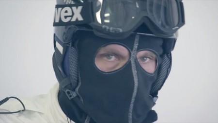 'We Are Racers': 90 segundos en la mente de un piloto