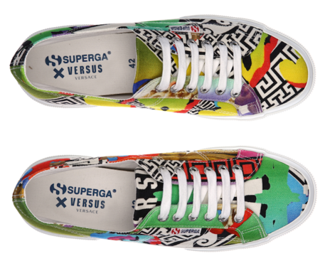 supergaxversace.png