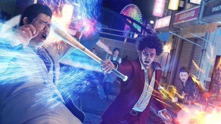 El Tokyo Game Show 2020 se cancela tal y como lo conocíamos y se llevará a cabo en formato digital