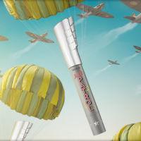 Air Patrol, la nueva (y original) BB Cream de Benefit