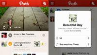 Path se disculpa por la polémica de los contactos y borra toda esa información de sus servidores