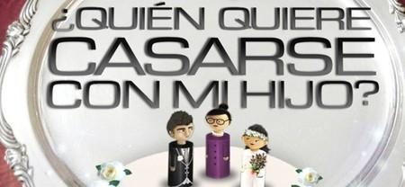 '¿Quién quiere casarse con mi hijo?' arriesga poco con los nuevos solteros de la tercera temporada