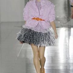 Foto 1 de 8 de la galería armand-basi-en-la-semana-de-la-moda-de-londres-primaveraverano-2008 en Trendencias