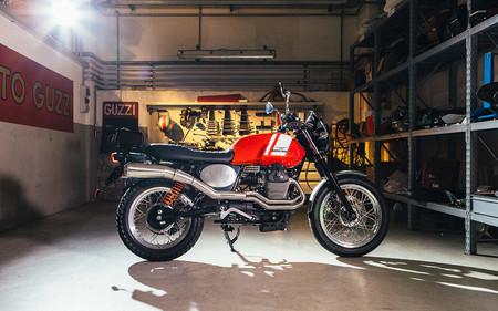 Moto-Guzzi-V7-II-Scrambler