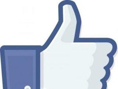 Alemania quiere que Facebook permita usar pseudónimos a sus usuarios: ¿es necesario exigir el nombre completo en las redes?