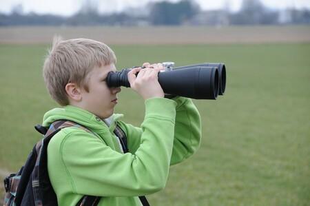 Binoculars 485855 960 720