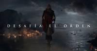 Ubisoft nos muestra el duro trabajo tras el tráiler de imagen real 'Assassins's Creed IV Black Flag: desafía el orden'