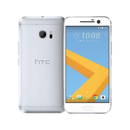 El potente HTC 10, con Snapdragon 820 y 4GB de RAM ahora por 336,99 euros y envío gratis desde España
