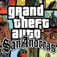 Trucos de GTA San Andreas para PS2