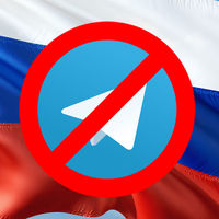 """Rusia levanta el bloqueo a Telegram tras llegar a un """"acuerdo"""" con Pavel Durov del que poco o nada se sabe"""