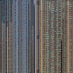 Foto 2 de 8 de la galería arquitectura-de-densidad en Decoesfera