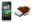 LG Optimus 2X comienza a recibir Android 4.0 (Ice Cream Sandwich) en Europa