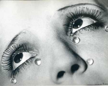 Man Ray, el surrealista que convirtió la fotografía en arte