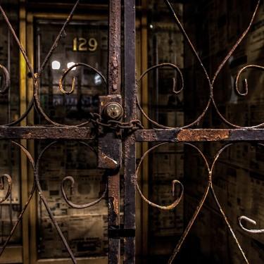 Las siete mejores escapes room de España en las que vivir una aventura trepidante