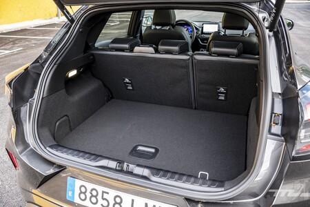 Ford Puma St 2021 Prueba 023