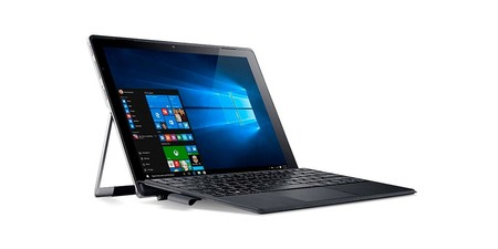 Acer Switch Alpha 12 Sa5 271 369t