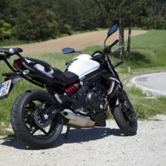 Foto 27 de 181 de la galería galeria-comparativa-a2 en Motorpasion Moto