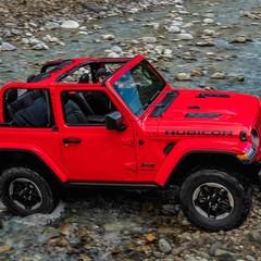 Foto 25 de 51 de la galería jeep-wrangler-2018 en Motorpasión México
