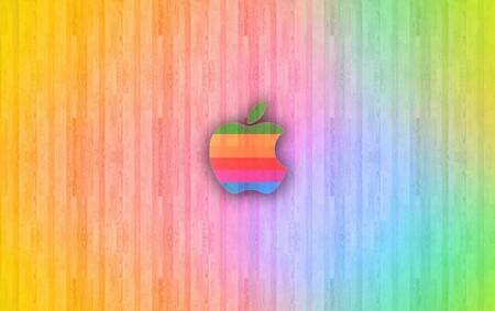 De Apple, widgets y el eterno debate entre libertad y control