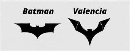 Batman Valencia 625x249 615x245