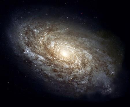 Tenemos una nueva cifra para la velocidad a la que se expande el universo