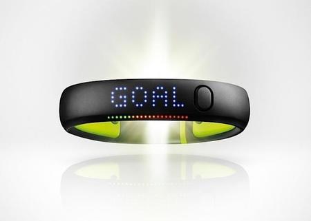 Nike+ Fuelband SE, la segunda versión del famoso cuantificador personal