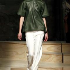 Foto 18 de 33 de la galería celine-primavera-verano-2012 en Trendencias