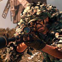 Pon el ojo y la bala con los mejores rifles francotirador de la temporada 4 de CoD Warzone