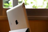 ¿Qué necesita el iPad para retomar el rumbo y apartarse de la sombra del iPhone?