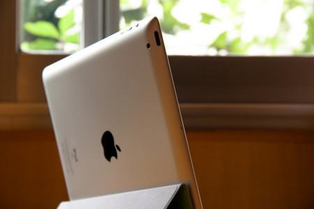 Los iPad de cuarta generación se acaban: empiezan a sustituirlo por los iPad Air 2 en las reparaciones