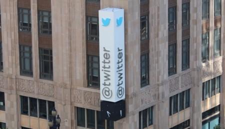 Twitter acaba con los últimos rumores de su compra