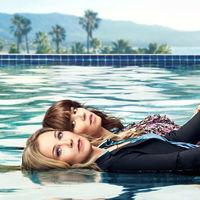Netflix renueva 'Dead To Me': la comedia negra de Christina Applegate y Linda Cardellini volverá con una segunda temporada