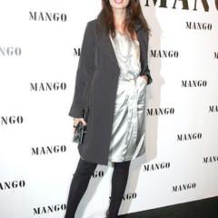 Foto 10 de 16 de la galería la-nueva-coleccion-de-mango-reune-a-los-famosos en Poprosa