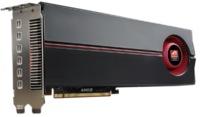 ATi 5870 Eyefinity6 Edition, hasta seis pantallas en tu ordenador
