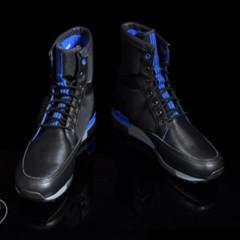 Foto 5 de 5 de la galería adidas-zx-las-mejores-zapatillas-para-el-invierno en Trendencias Hombre