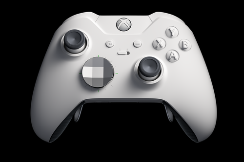 Cazando Gangas México: Control Elite de Xbox, SSD Kingston, audífonos Astro y unos focos compatibles con Alexa y Assistant