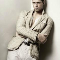 Foto 4 de 12 de la galería zara-primavera-verano-2010-un-hombre-a-la-ultima-y-con-estilo en Trendencias Hombre