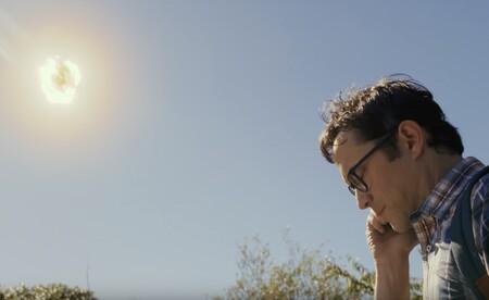 Esta semana en Apple TV+: la soledad de Joseph Gordon-Levitt llegará en forma de serie