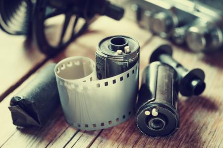 las cámaras son un gadget obsoleto