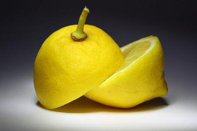 Limón: no sólo vitamina C para tu dieta