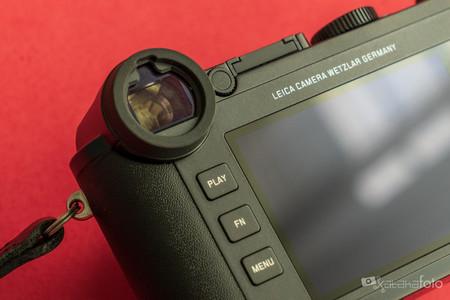 Leicacl 00328