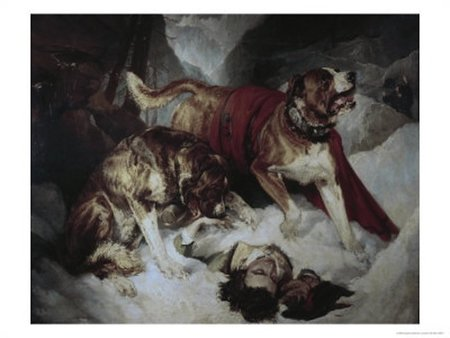 landseer-edwin-alpine-mastiffs-reanimating-a-distressed-traveller.jpg