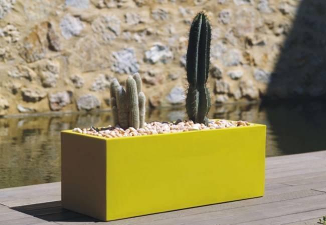 plantas terrazas 4